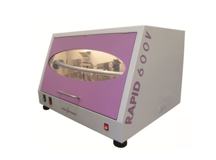 products rapid 600v